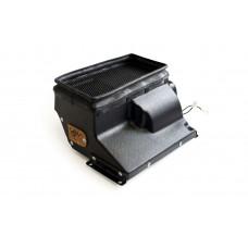 Отопитель модифицированный Lada4x4