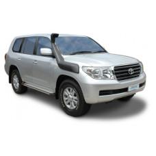Шноркель Safari для Toyota Land Cruiser 200