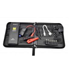 Автомобильное пуско-зарядное устройство BERKUT JSL-18000