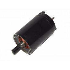 Мотор для лебедки Electric Winch 12v, 4000 Lbs
