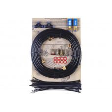 Комплект для вывода сапунов УАЗ