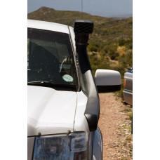 Шноркель Telawei SFR07A для Ford Ranger 3.0D 2006+  и Mazda BT-50 2007-2011